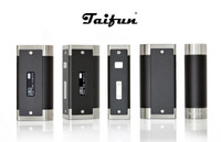 "Add a Product - Taifun - ""Taifun Box"" 80W Dicodes Mod"