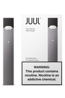 "Juul - ""Device Kit"""