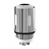 "Joyetech - ""eGrip CS Atomizer Head"" - (5/Pack)"