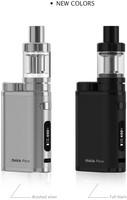 """eLeaf - """"iStick Pico 75W Kit"""""""