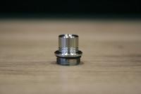 "Steam Tuners - ""Kayfun K Series K32 SS Drip Tip"""