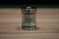 """Steam Tuners - """"Kayfun 5 Nano Kit"""""""