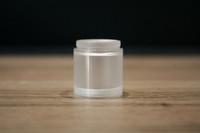 """Steam Tuners - """"Kayfun 5 Nano Kit Replacement Plexi"""""""