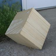 Trunk Block