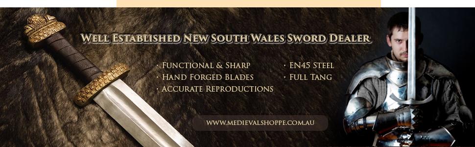 banner-sword-dealer-misal.png