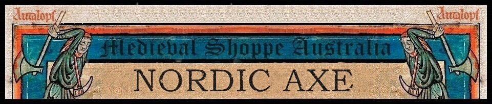 nordic-axe-banner2.jpg