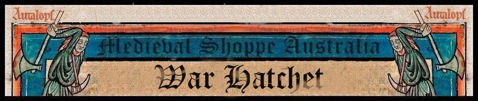 war-hatchet-banner-ii.png