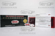 BMC Air Filter FB484/08, high performance air filter for MINI 1.6 S ('10>) and MINI 1.6 S Turbo ('06>).