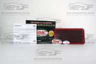 BMC Air Filter FB689/01, high performance air filter for Mazda Miata.