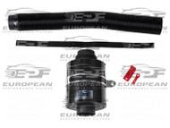BMC Air Filter ACCDASP-10 Front