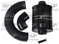 BMC Air Filter ACOTASP-22 Kit