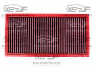 BMC Air Filter FB159/01 Front
