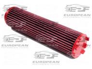 BMC Air Filter FB357/16 Side