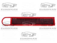 BMC Air Filter FB485/20 Front