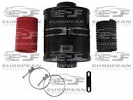 BMC Air Filter ACOTASP-03 Kit