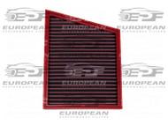 BMC Air Filter FB901/20L Front
