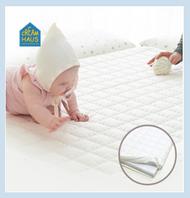 Inua Bumper Bed Mat Cover