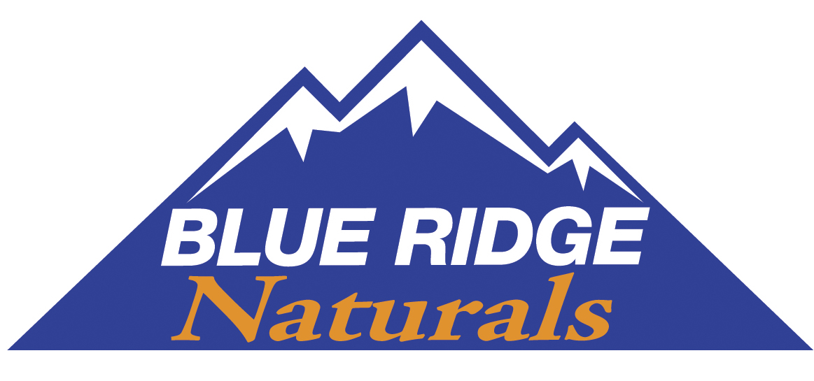 blueridgenaturals1.jpg