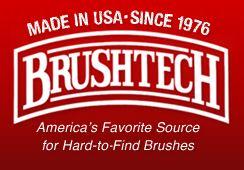 brushtech1.jpg