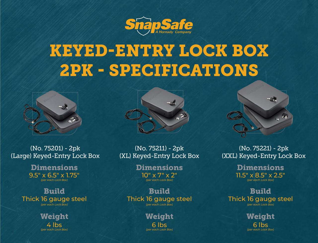 https://d3d71ba2asa5oz.cloudfront.net/23000296/images/snapsafe-2-pack-keyed-alike-large-lock-boxes-casku18175-2.jpg