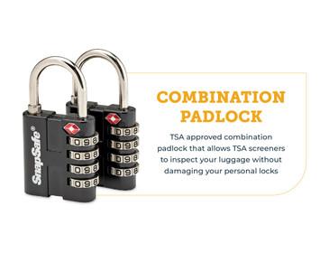 https://d3d71ba2asa5oz.cloudfront.net/23000296/images/snapsafe-tsa-4-digit-thick-shackle-luggage-lock-casku18247-1.jpg