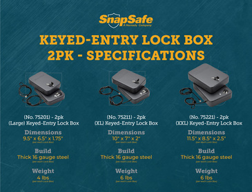 https://d3d71ba2asa5oz.cloudfront.net/23000296/images/snapsafe-2-pack-keyed-alike-large-lock-boxes-casku18175-main-image.jpg