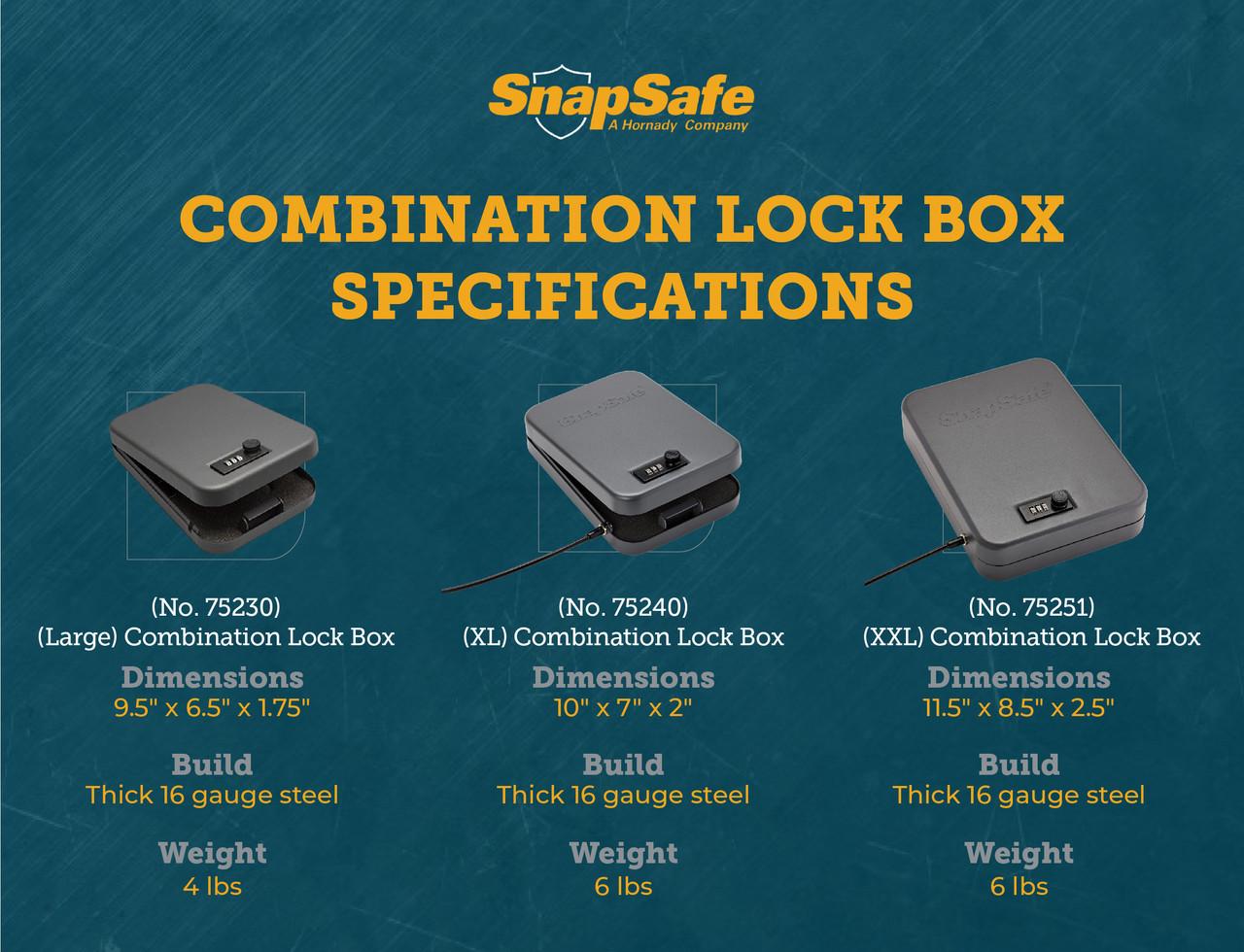 https://d3d71ba2asa5oz.cloudfront.net/23000296/images/snapsafe-lockbox-with-key-lock-for-handgun-storage-of-full-size-pistols-casku18174-7.jpg