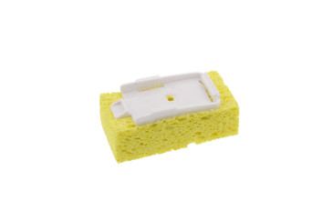 https://d3d71ba2asa5oz.cloudfront.net/23000296/images/arrow-snap-on-replacement-sponges-casku19741-1.jpg