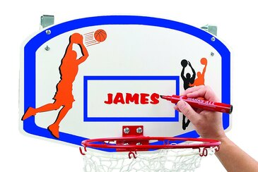 https://d3d71ba2asa5oz.cloudfront.net/23000296/images/basketball-hamper-metal-ring-blue-orange-backboard-casku19628-1.jpg