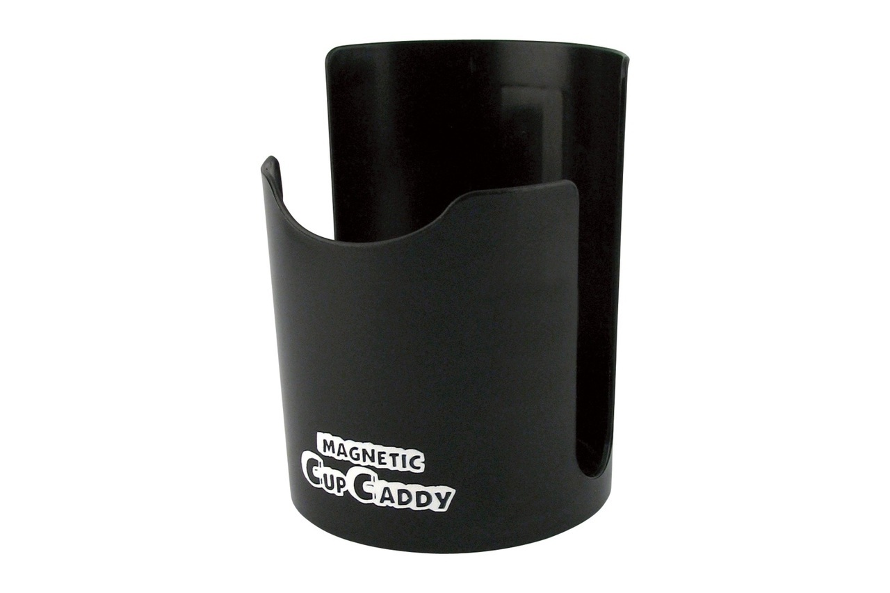 https://d3d71ba2asa5oz.cloudfront.net/23000296/images/master-magnetics-black-magnetic-cup-caddy-model-07583-casku18119-1.jpg