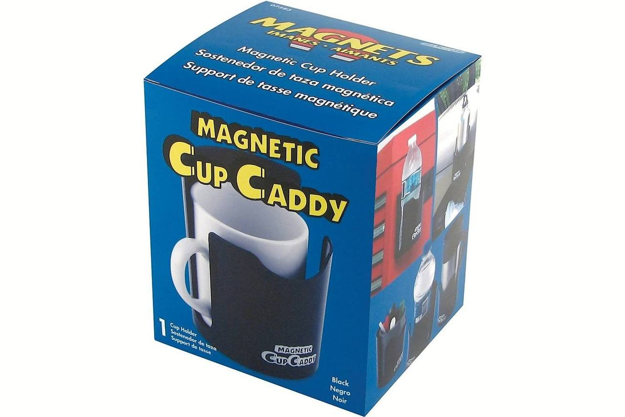 https://d3d71ba2asa5oz.cloudfront.net/23000296/images/master-magnetics-black-magnetic-cup-caddy-model-07583-casku18119-2.jpg