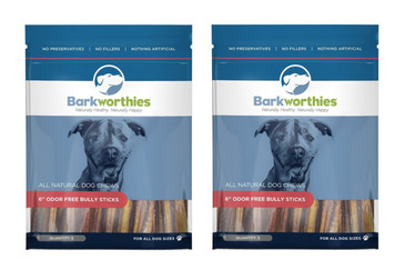 https://d3d71ba2asa5oz.cloudfront.net/23000296/images/barkworthies-odor-free-bully-stick-treat-5-ct-pack-of-2-casku17178-3.jpg