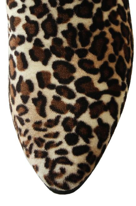 Teen Spirit - Leopard