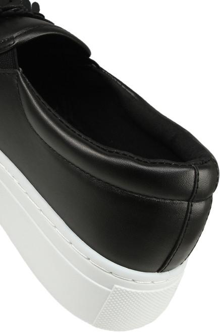 Petal Kicka - Black