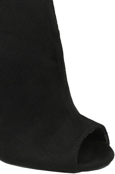 Elevated Details - Black
