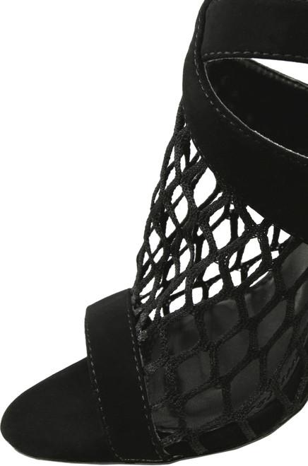 Style Catcher - Black