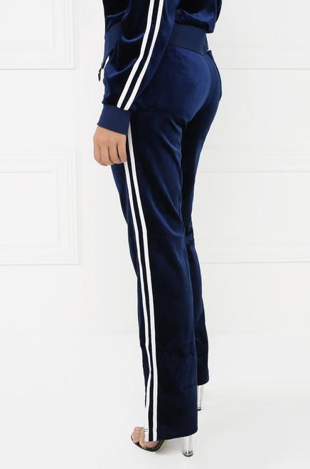 Hot Jock Pants - Blue