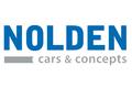 Nolden Brand