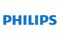 Philips Brand