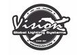 Vision X Brand