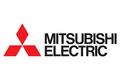 Mitsubishi Brand