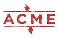 Acme Brand