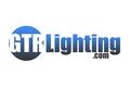 GTR Lighting Brand