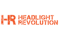 Headlight Revolution Brand