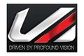 VLEDs Brand