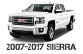 2017-gmc-sierra-upgrades.jpg