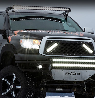 banner 3?t=1488477600 headlight revolution led off road light bars, aftermarket 2011 Grand Cherokee Wiring Diagram at gsmx.co
