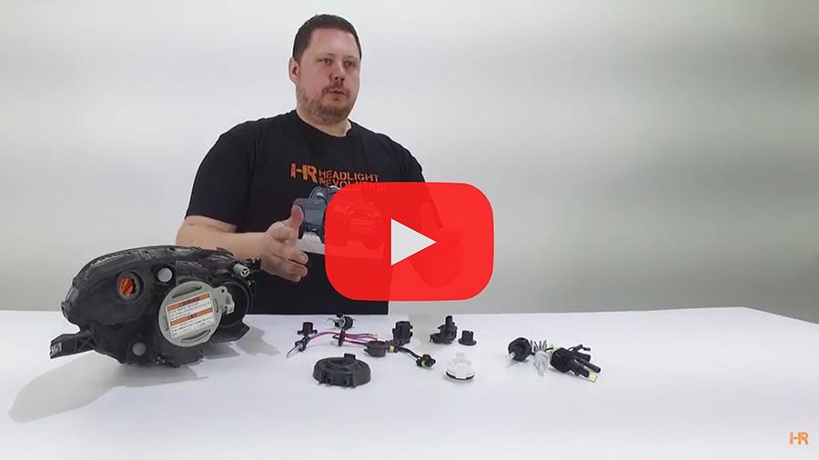 bulb-adapters-video.jpg
