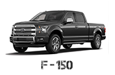Ford F-150 Lighting Products