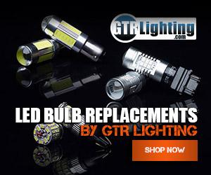 https://cdn6.bigcommerce.com/s-bsrulqg8jm/product_images/uploaded_images/gtr-lighting-menu.jpg?t=1488567407